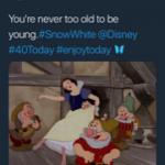 SnowWhiteYoung